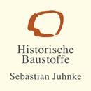 Historische Baustoffe - Sebastian Juhnke